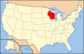 Map_of_usa_wi1